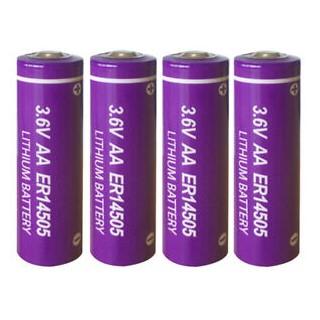 Sonderbatterien zu PaketboxCasa